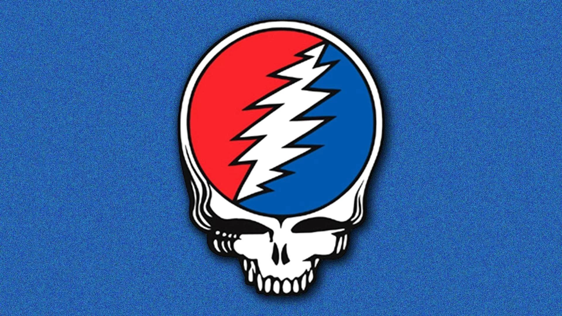 Grateful Dead download free wallpaper image search