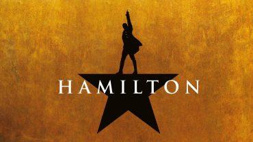 Hamilton desktop wallpaper download