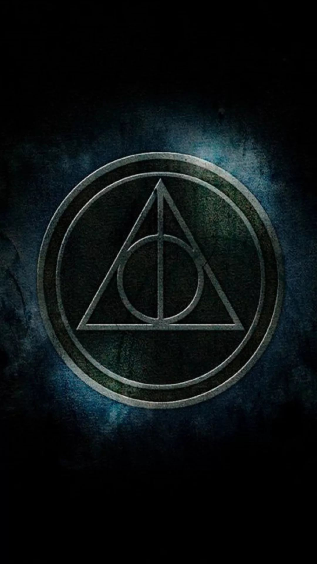 Harry Potter phone background