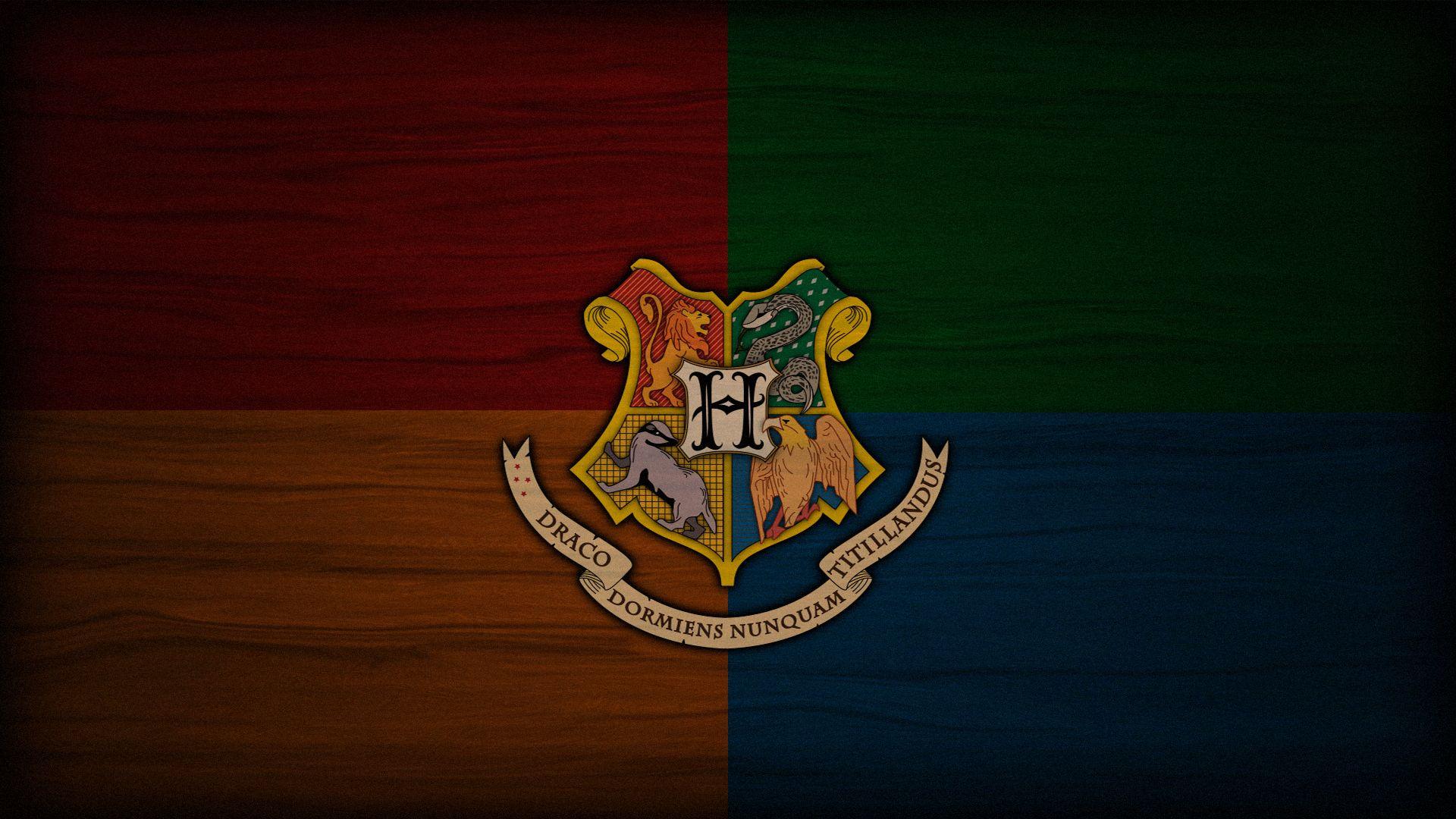 Harry Potter download nice wallpaper