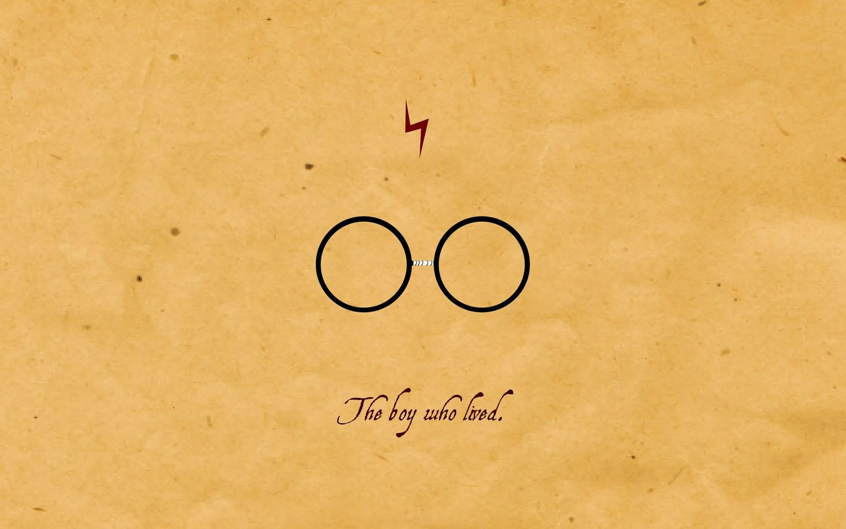 Harry Potter High Quality