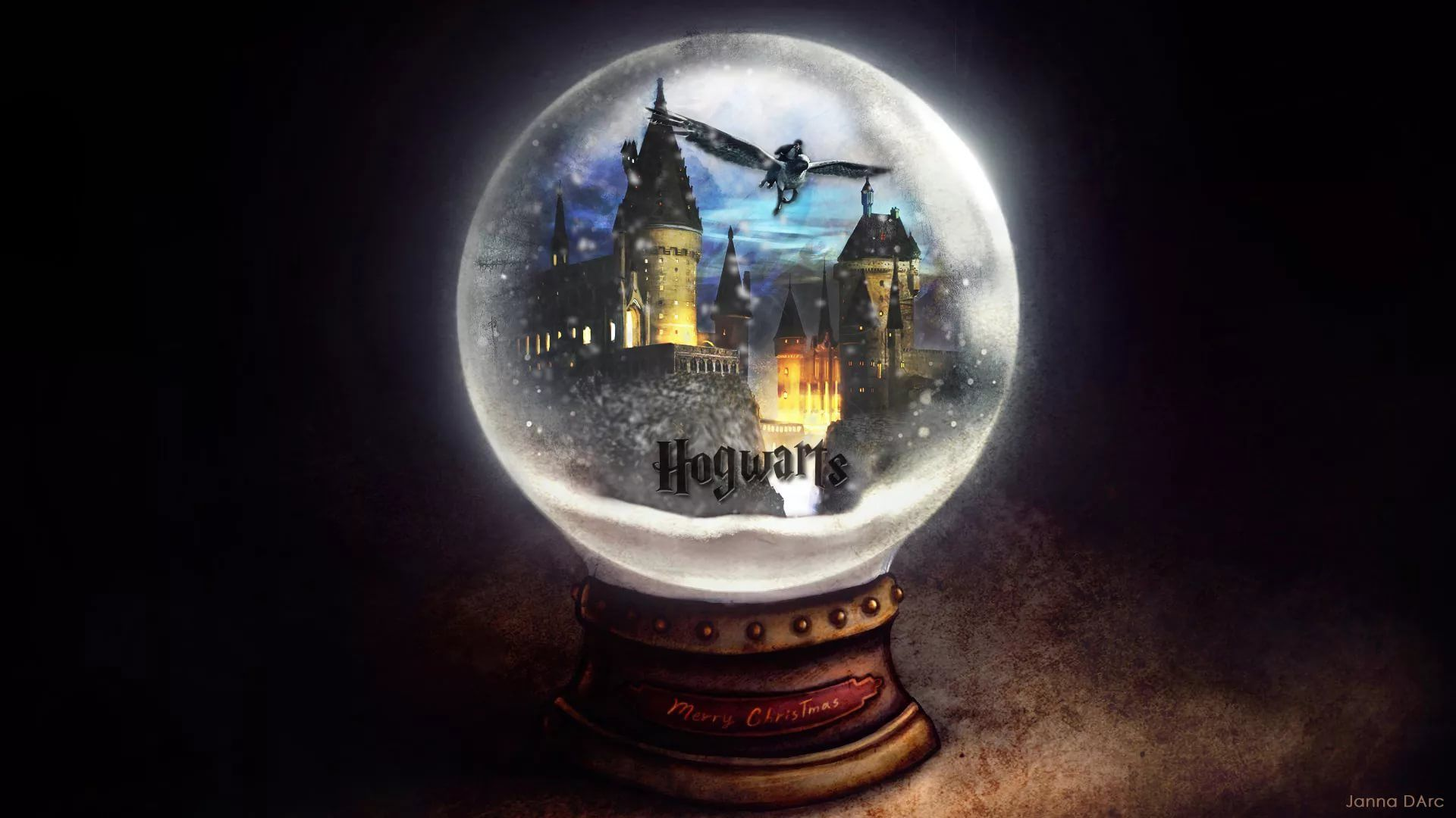 Harry Potter hd wallpaper 1080p for pc