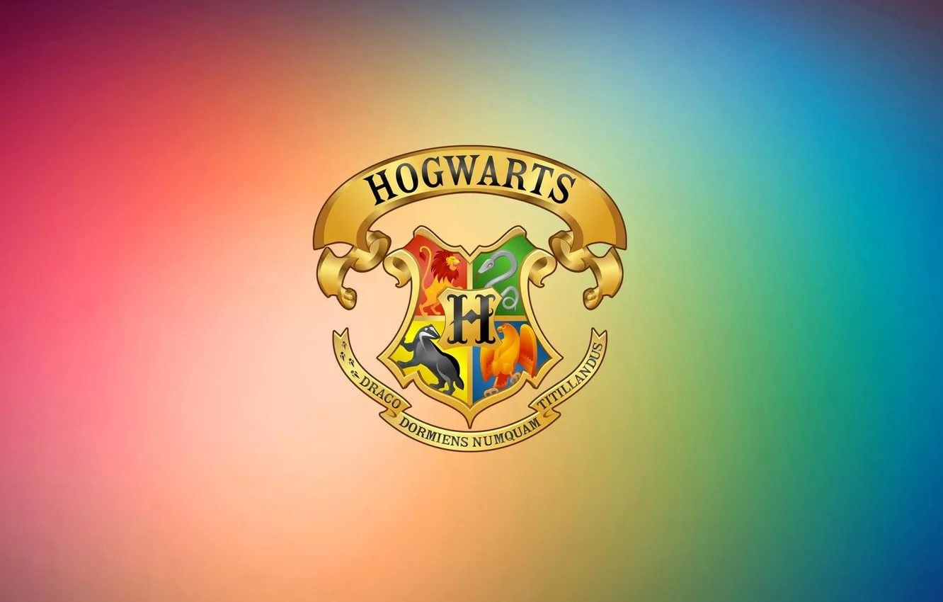 Harry Potter Free Wallpaper and Background