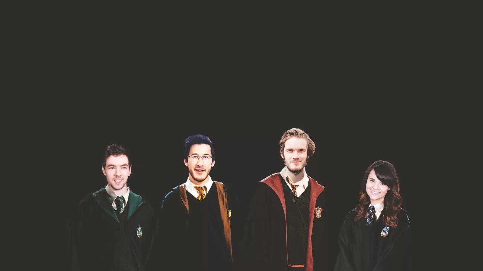 Harry Potter wallpaper download
