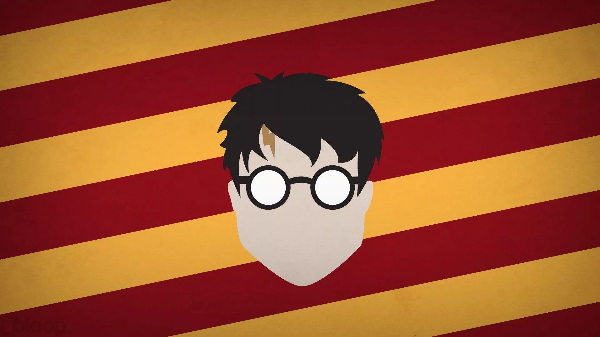Harry Potter Good Wallpaper