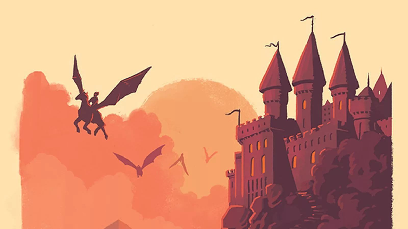 Harry Potter wallpaper picture hd