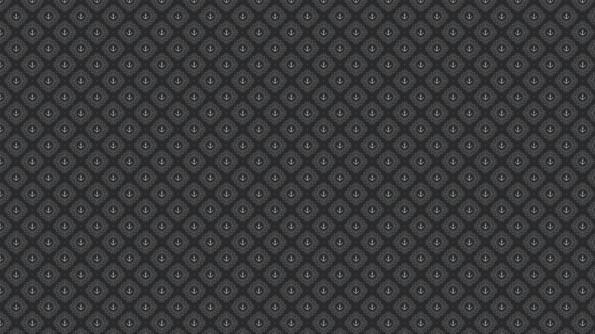 Holographic hd wallpaper for laptop