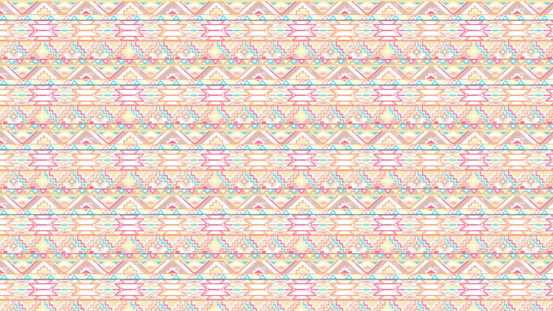 Holographic Wallpaper Image