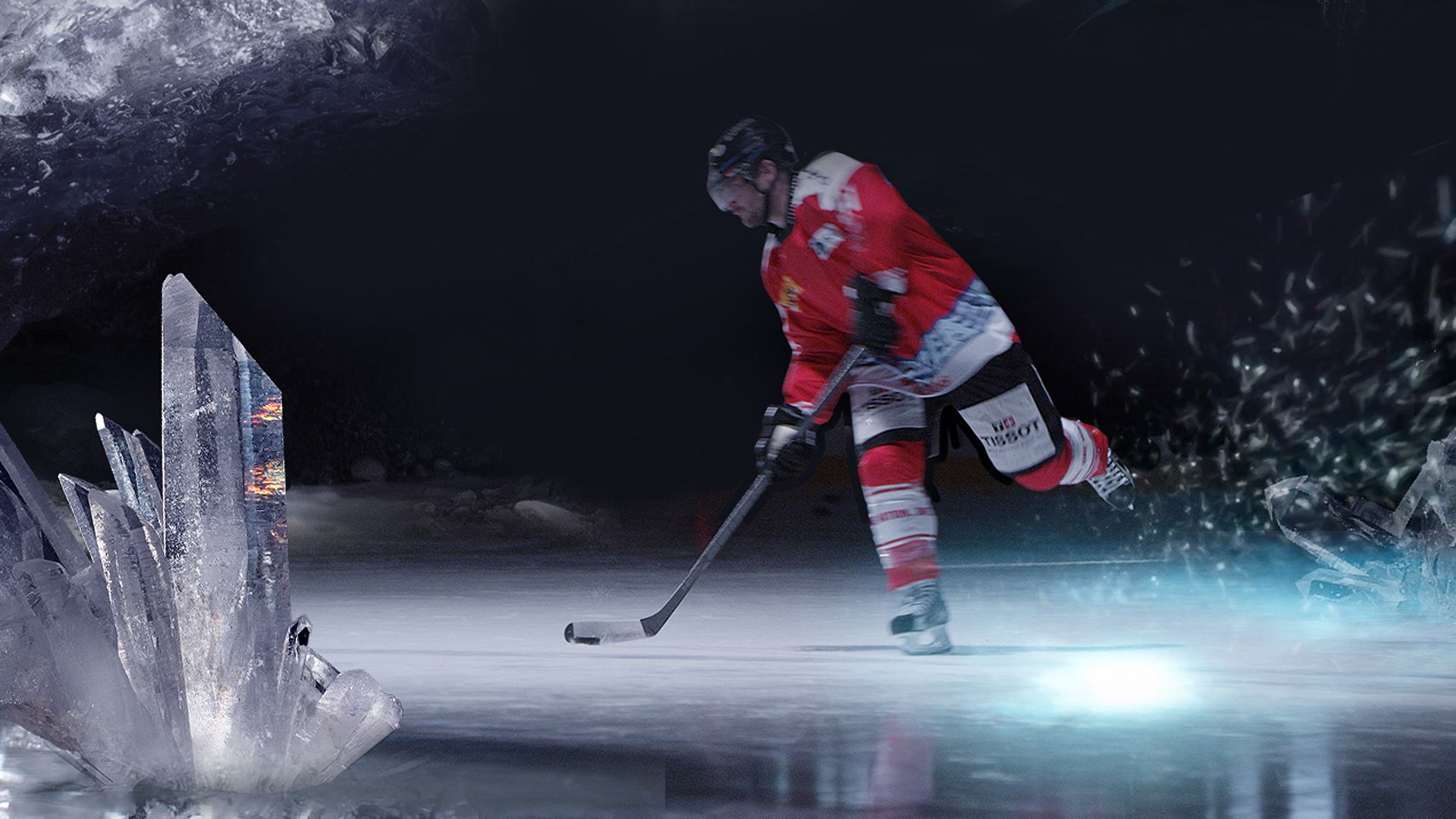 Ice Hockey Wallpapers 28 Images Wallpaperboat