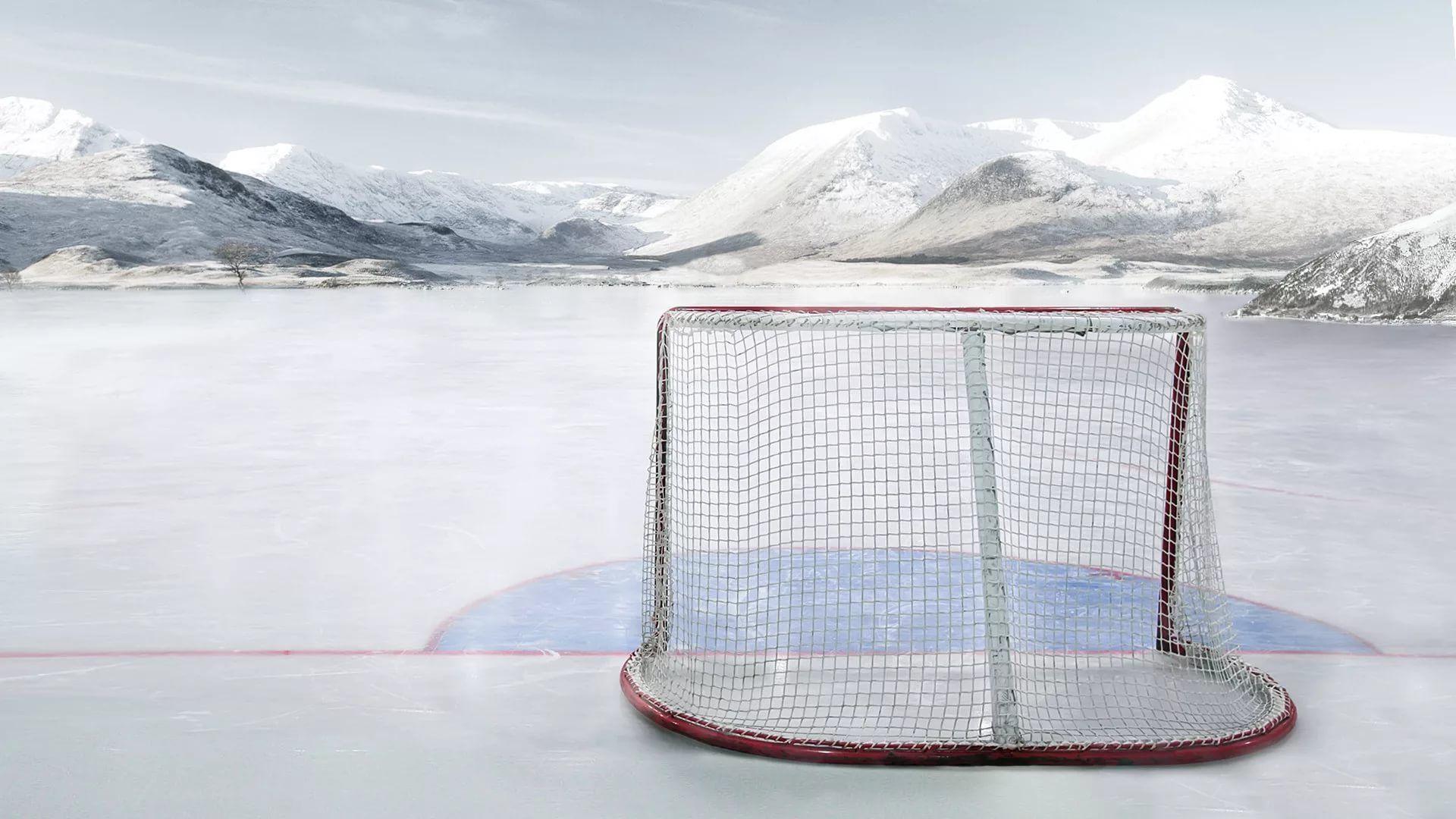 Ice Hockey best Wallpaper