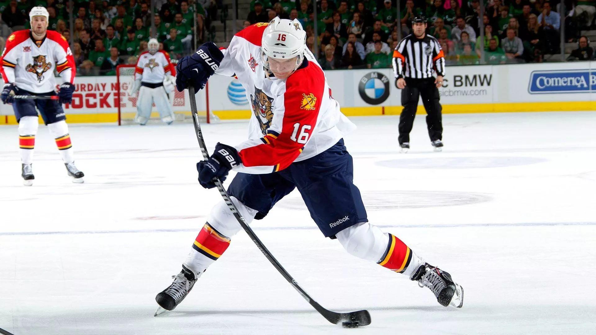 Ice Hockey wallpaper photo