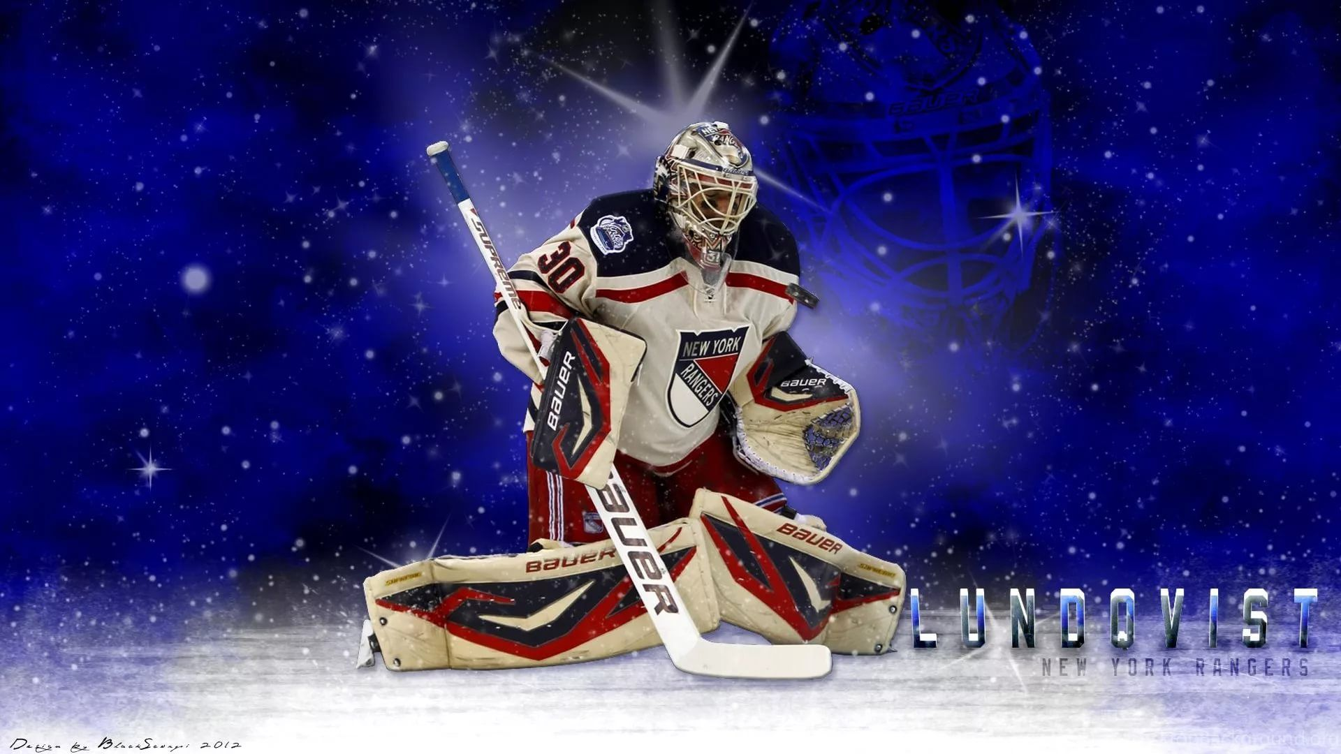 Ice Hockey hd wallpaper for laptop