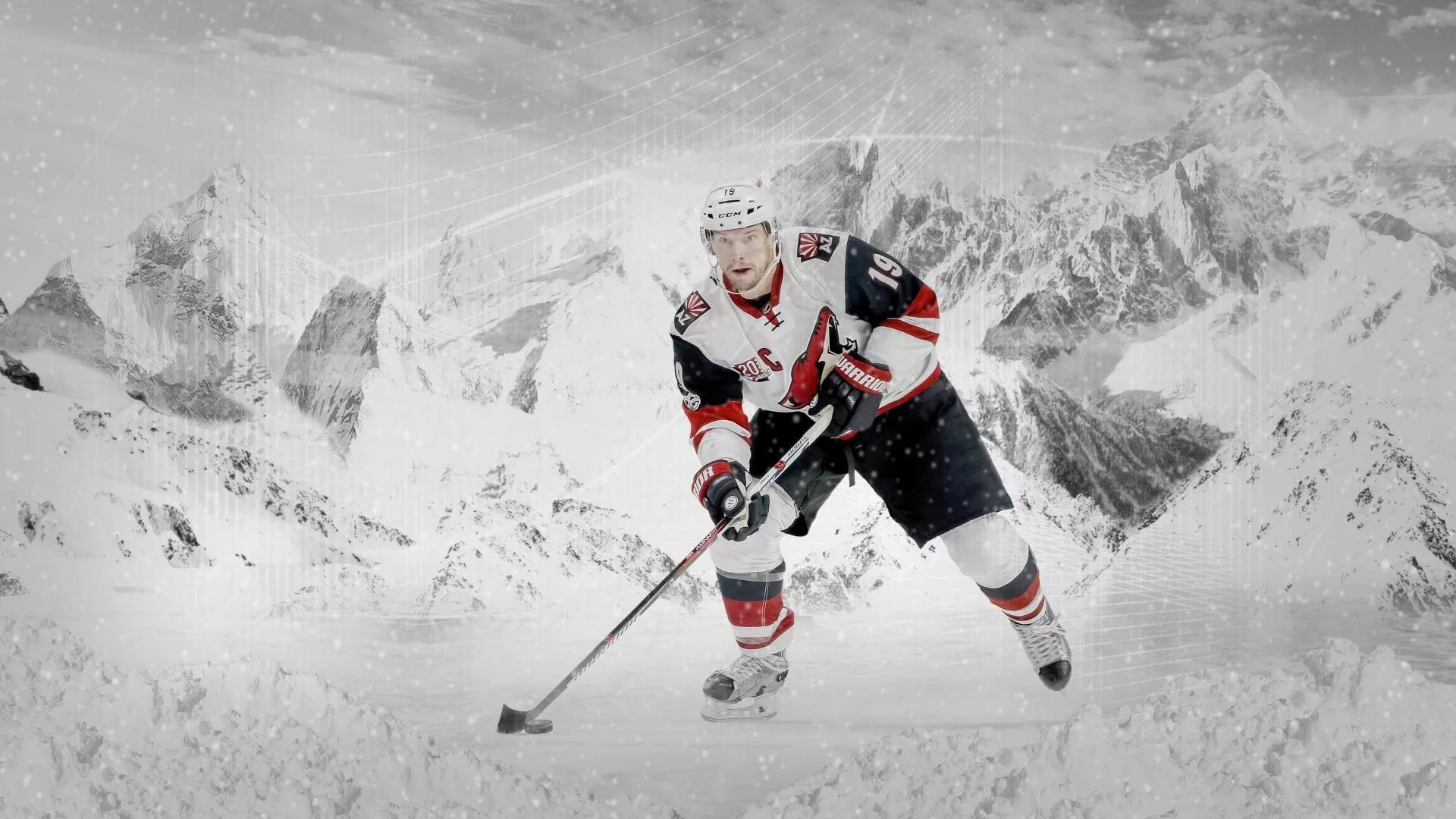 Ice Hockey download free wallpaper image search