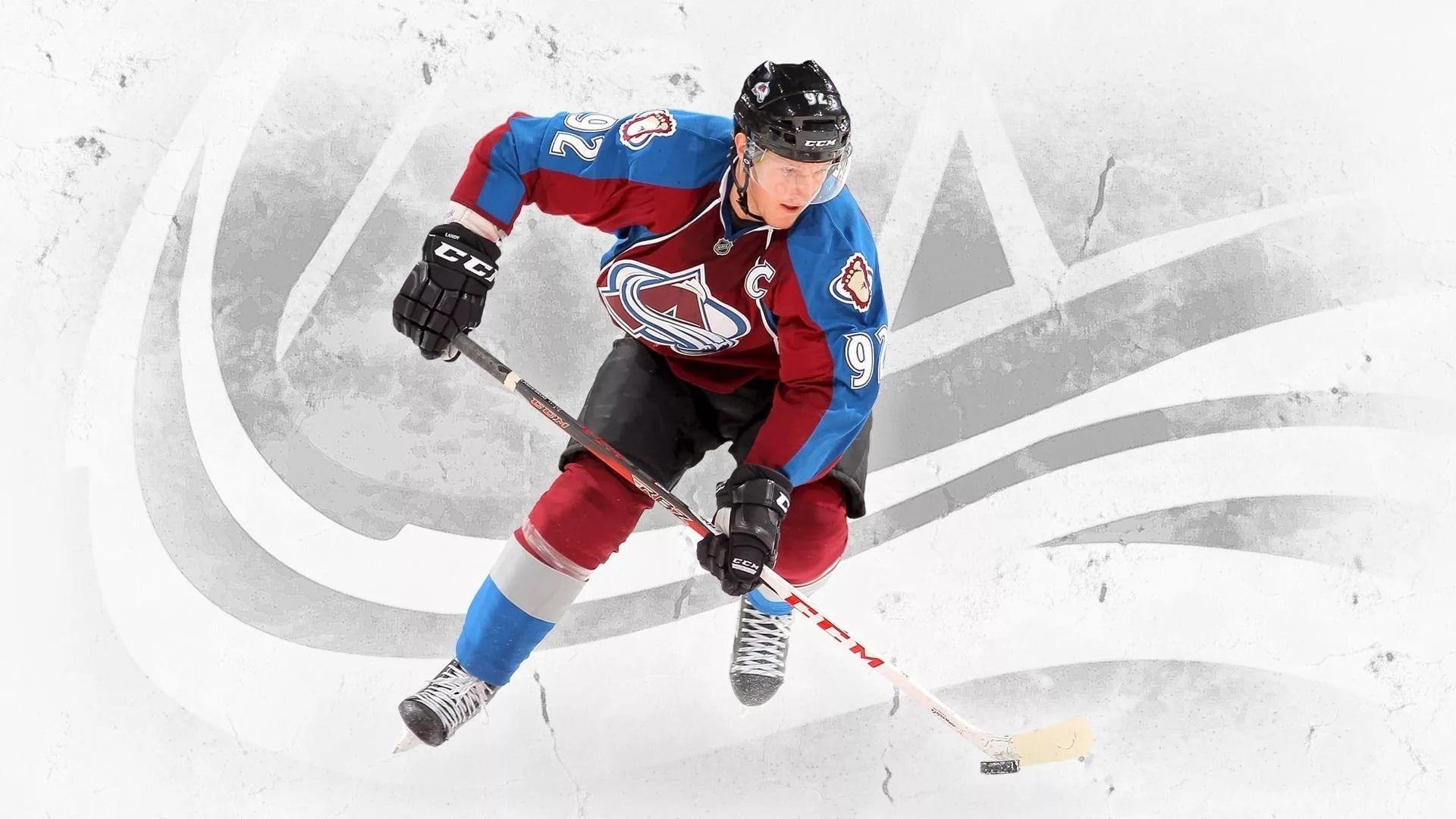 Ice Hockey full hd wallpaper