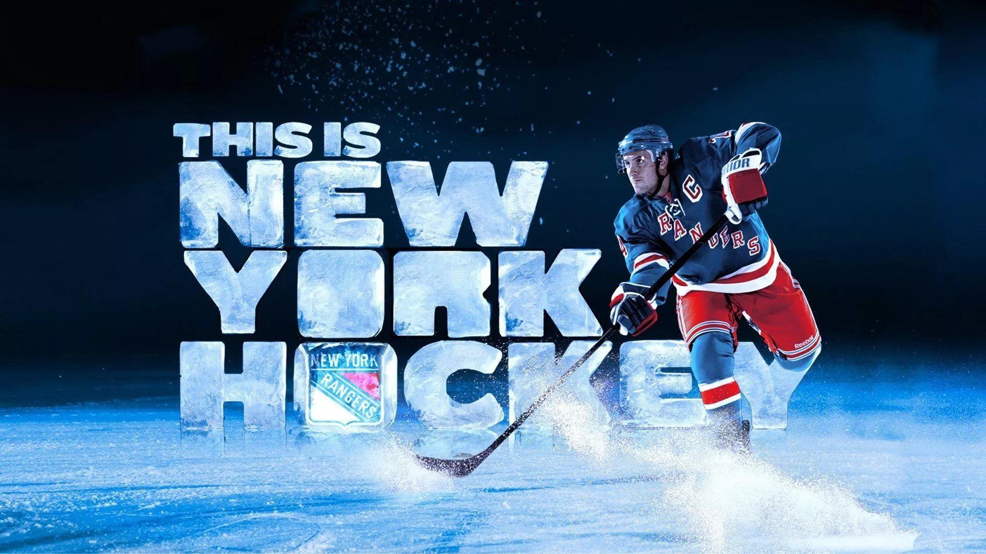 Ice Hockey laptop wallpaper