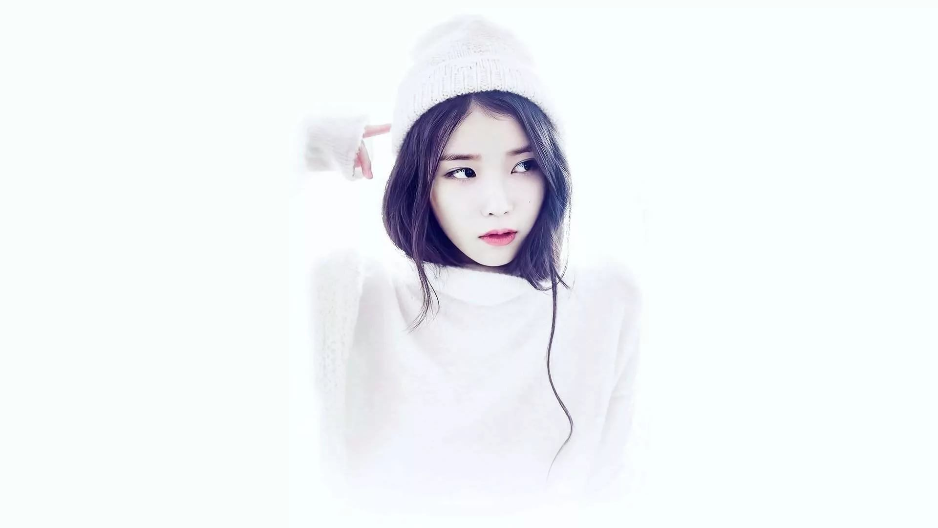 Iu download free wallpaper image search