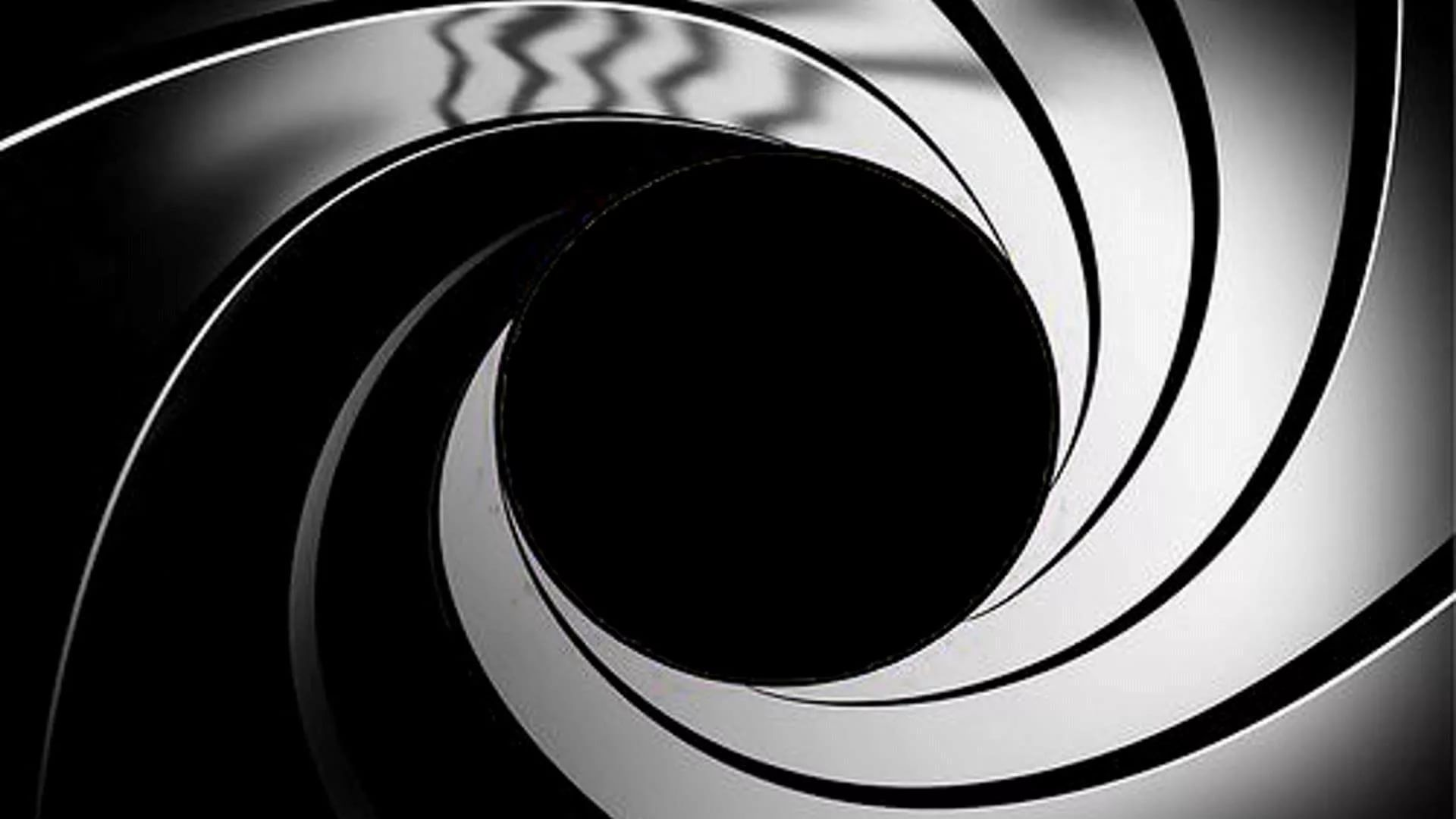 James Bond download free wallpapers for pc in hd