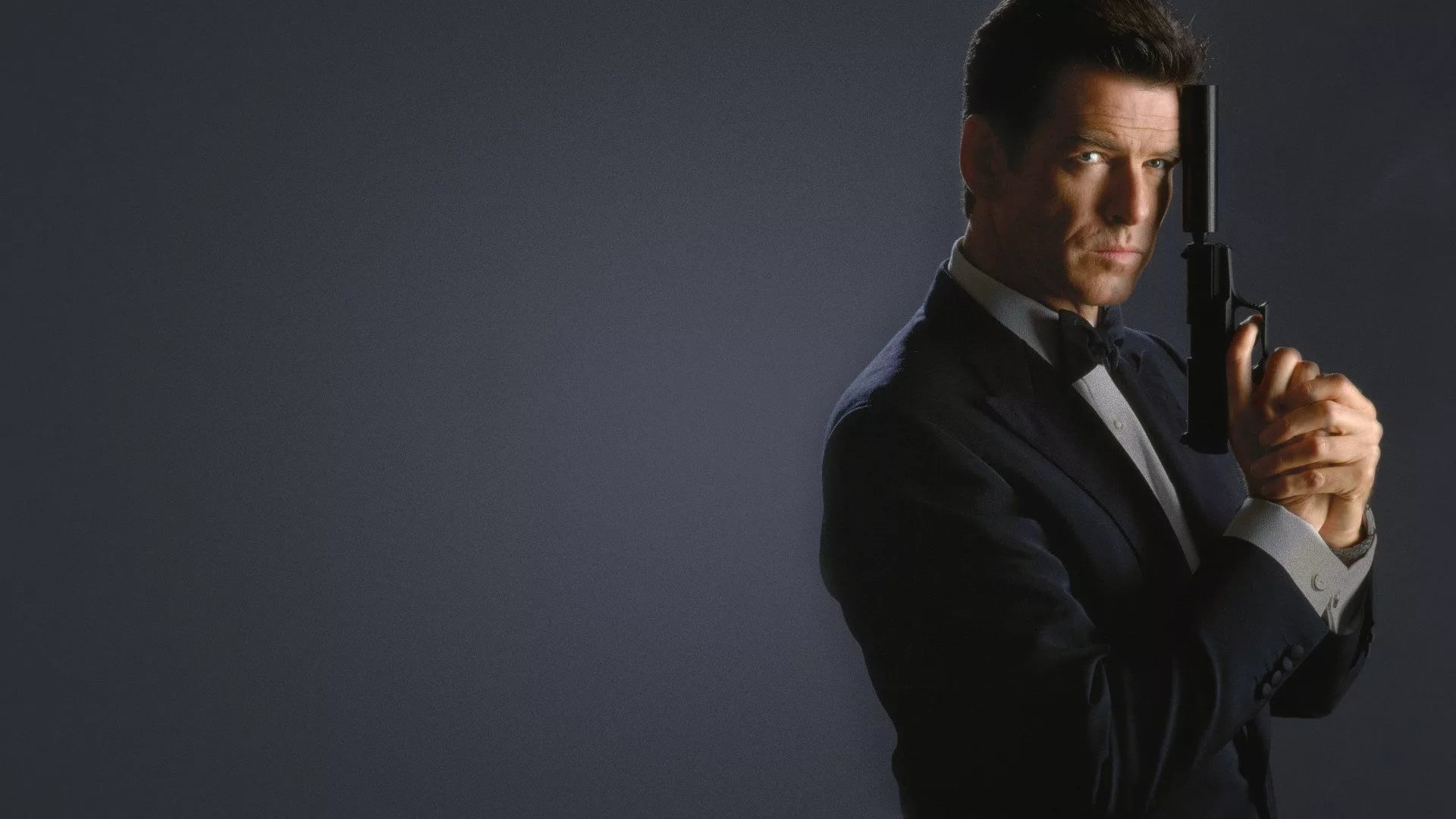 James Bond HD Download
