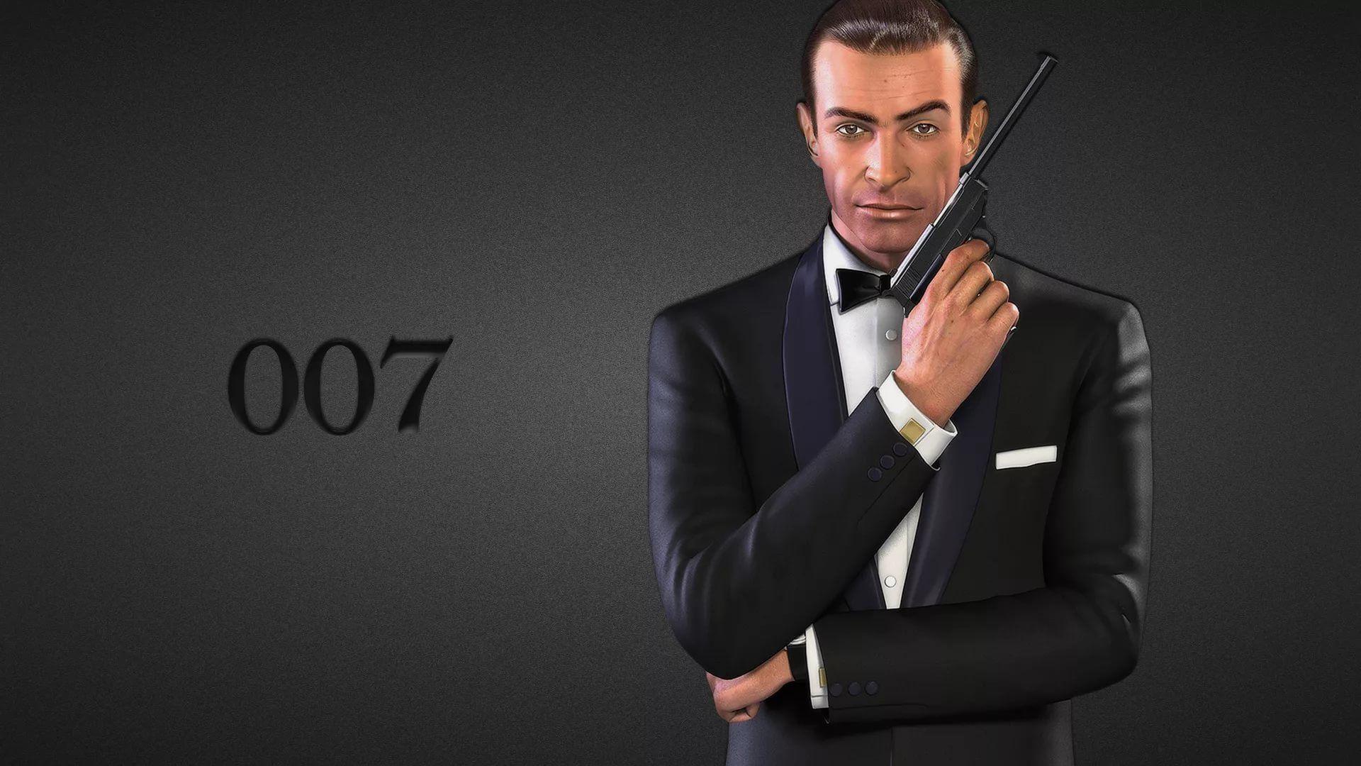 James Bond download free wallpaper image search