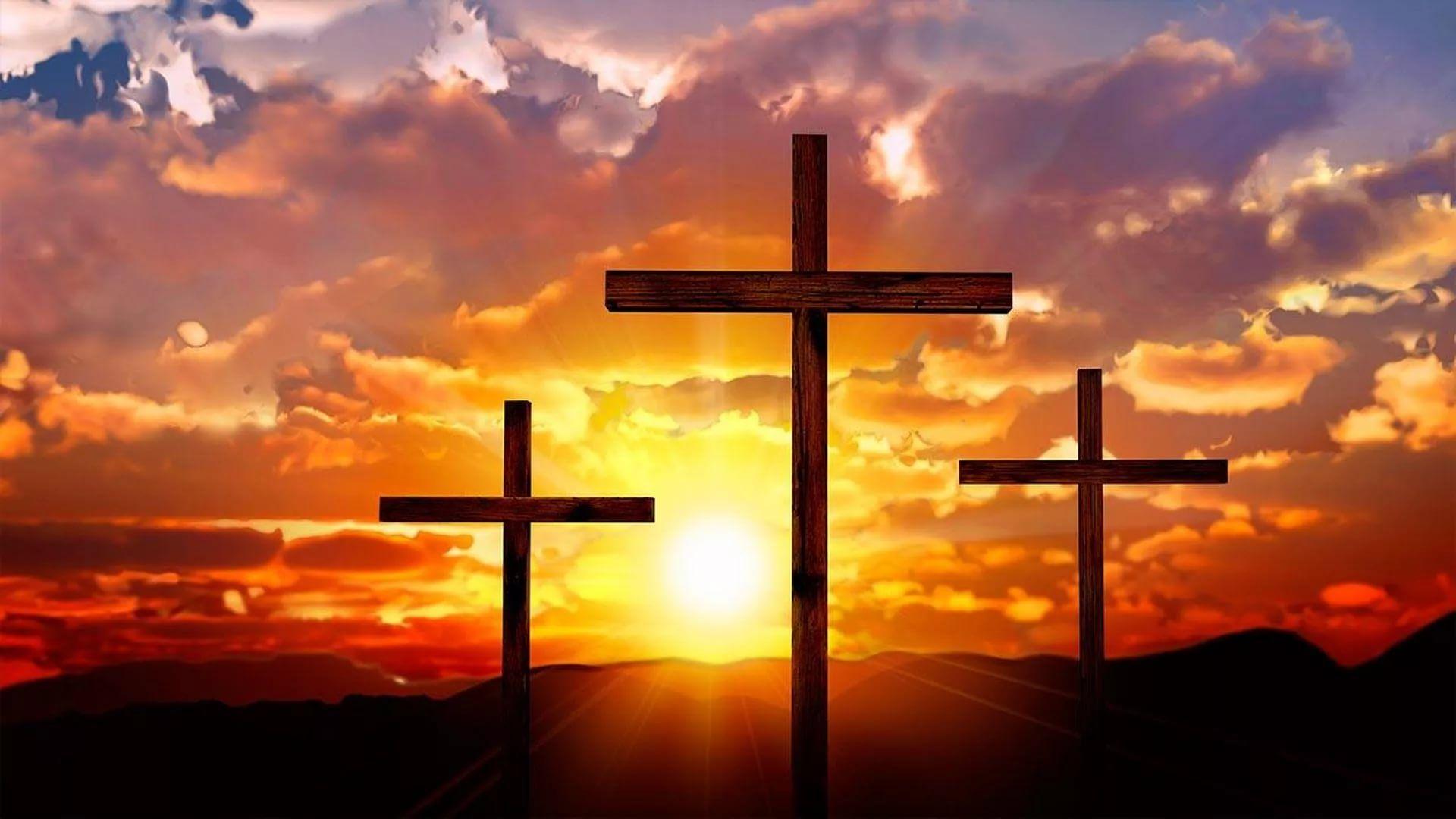 Jesus Cross good wallpaper