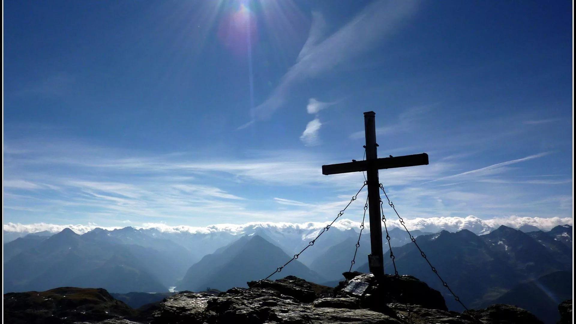 Jesus Cross hd wallpaper download