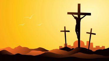 Jesus Cross 1920x1080 wallpaper