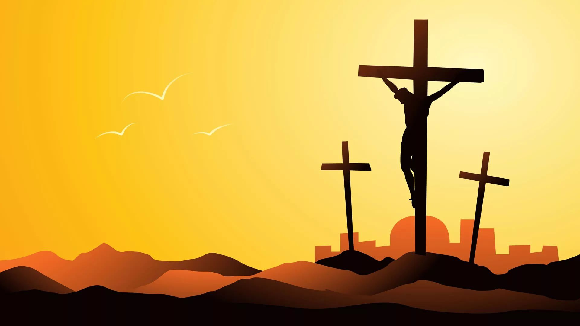 Jesus Cross Wallpapers 21 Images Wallpaperboat