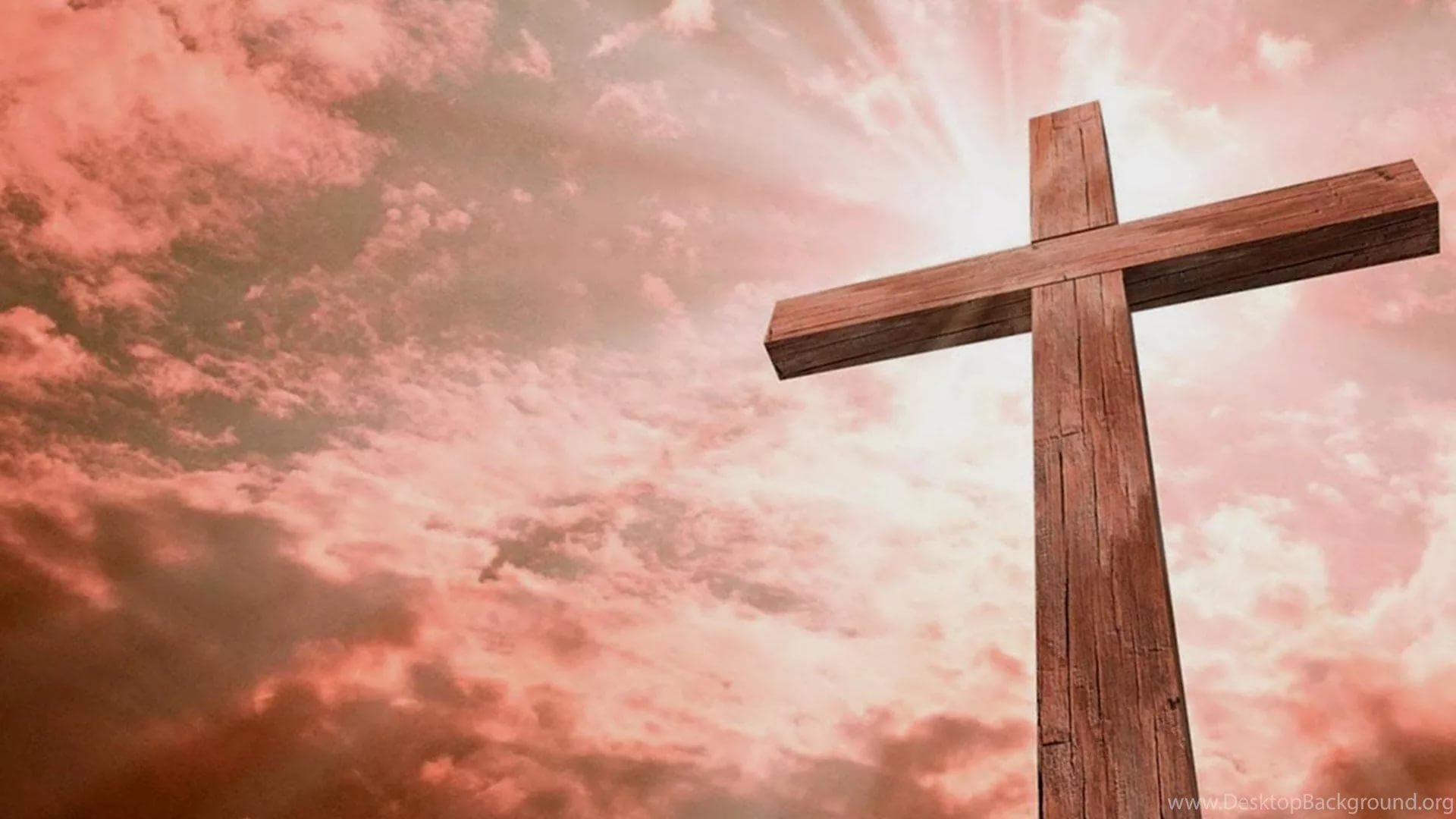 Jesus Cross wallpaper and themes