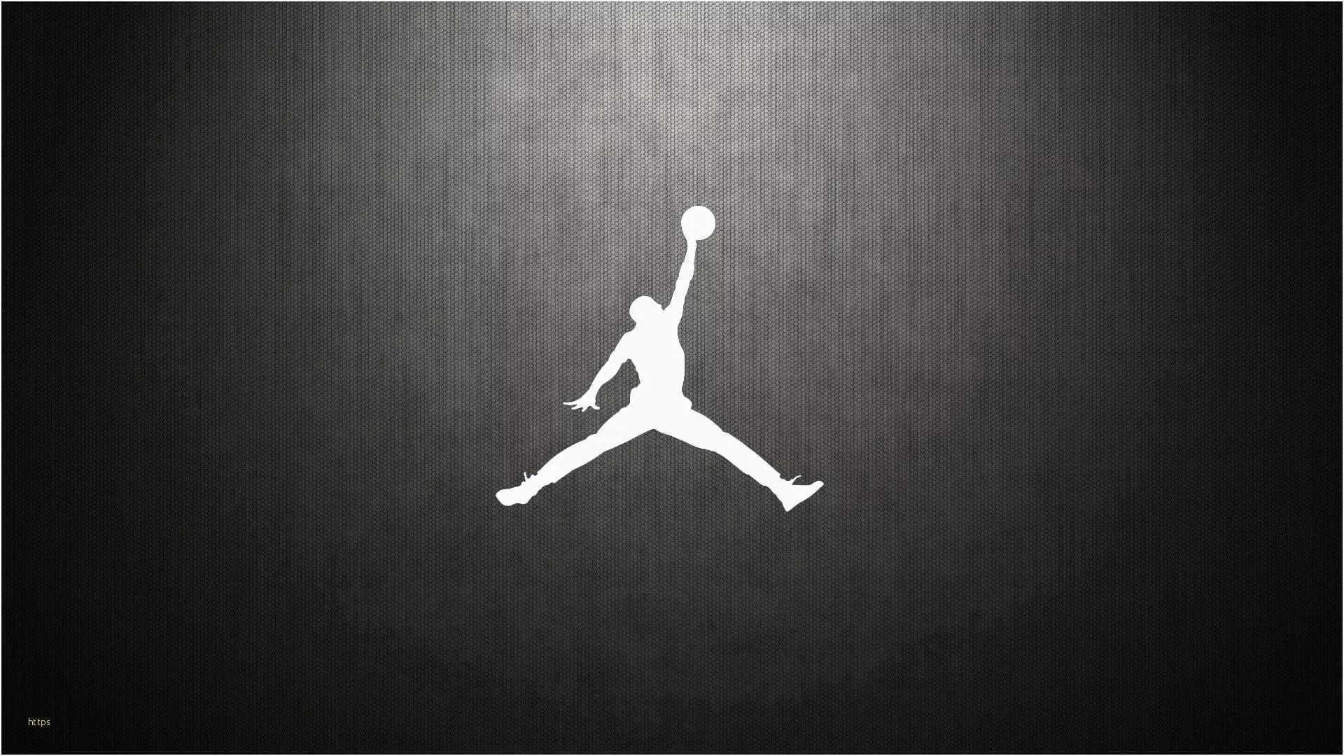 Jumpman Wallpaper Theme