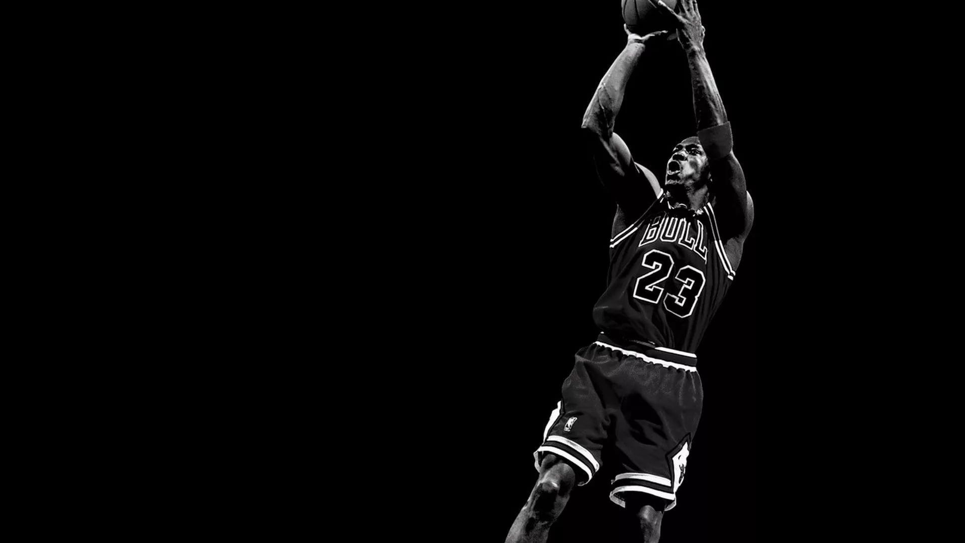 Jumpman download free wallpapers for pc in hd