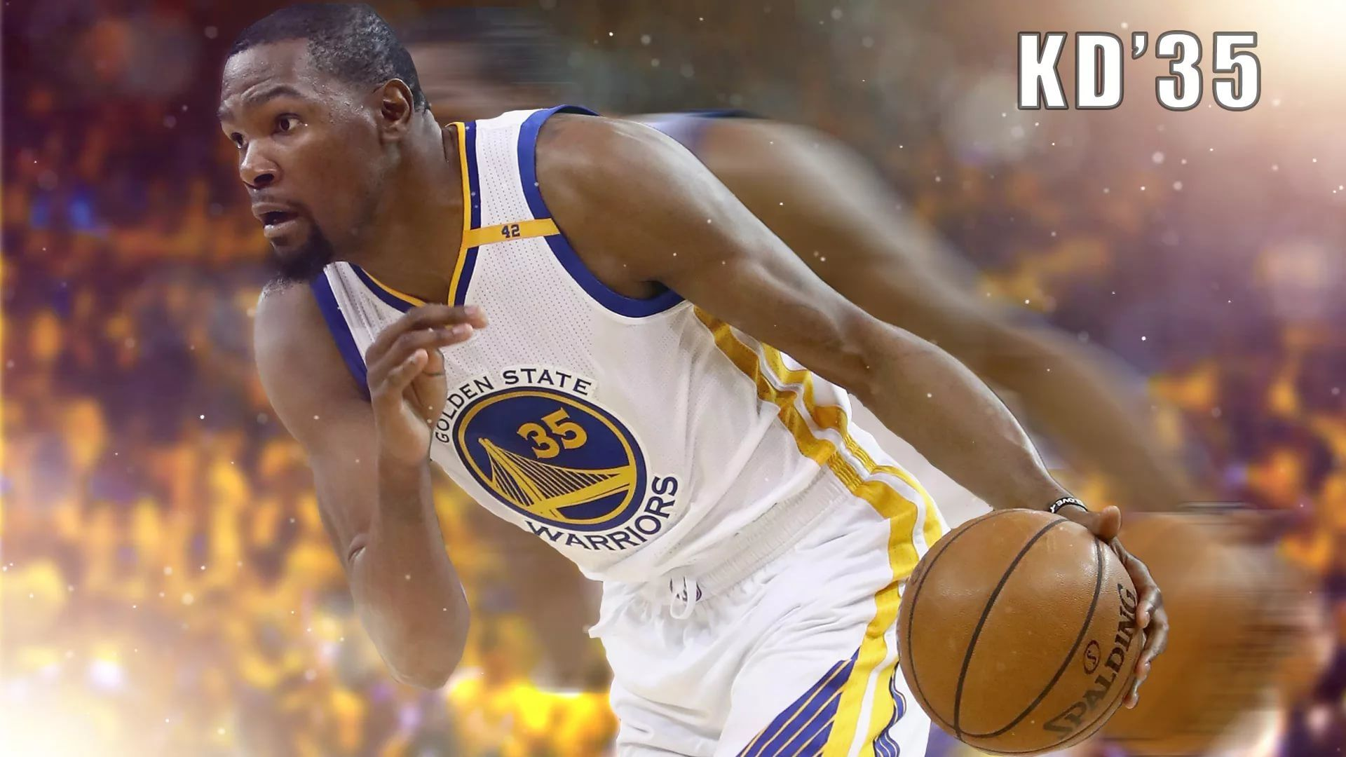 Kevin Durant download free wallpaper image search