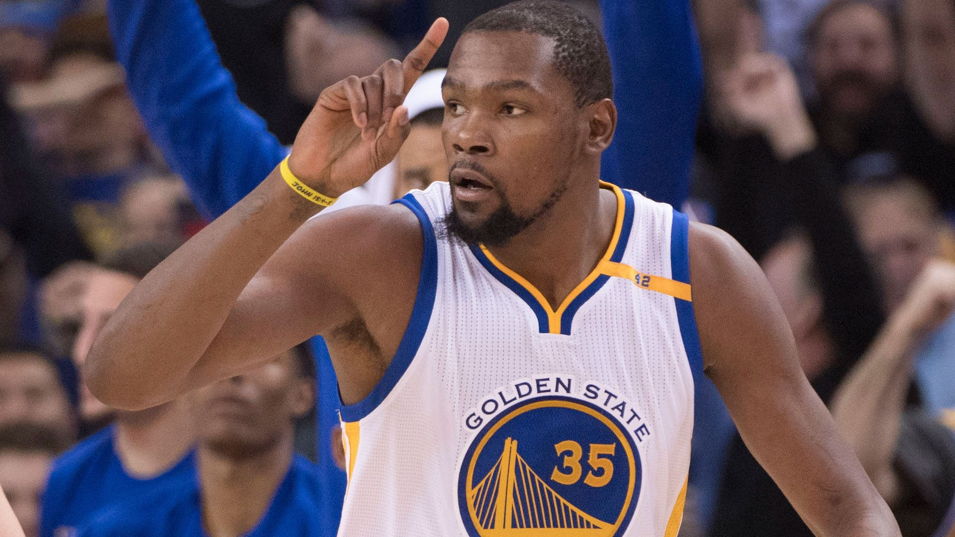 Kevin Durant wallpaper and themes