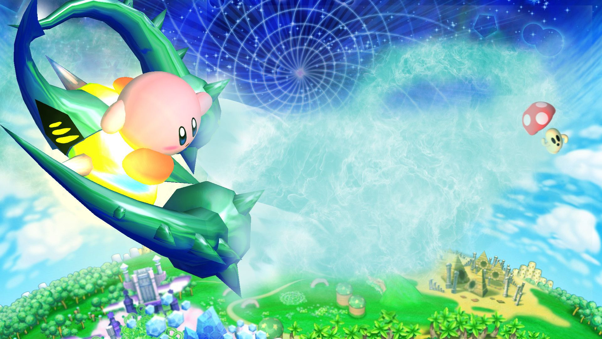Kirby download free wallpaper image search