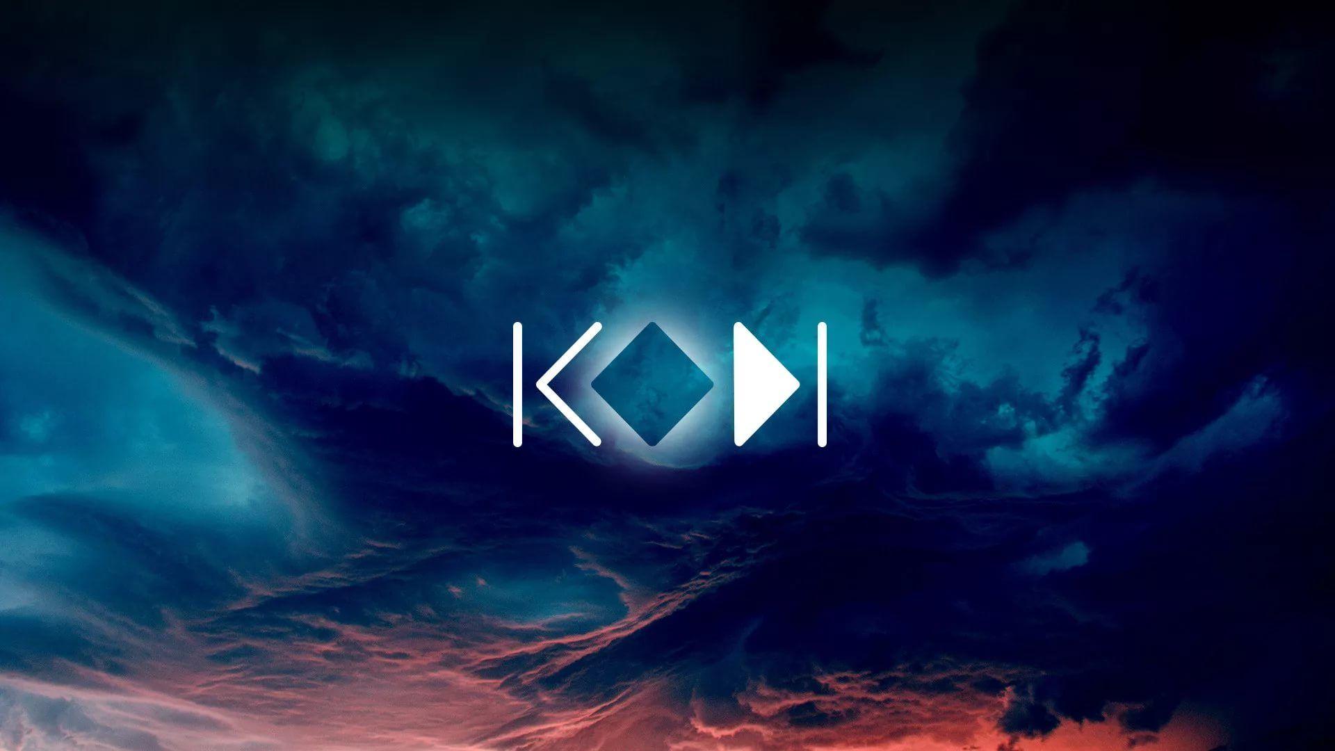Kodi hd wallpaper for laptop