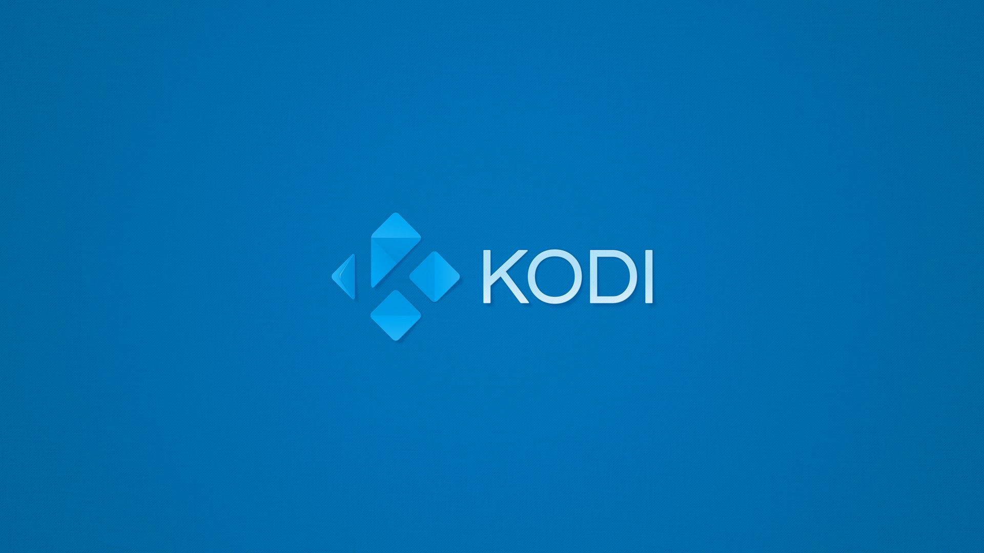 Kodi laptop wallpaper