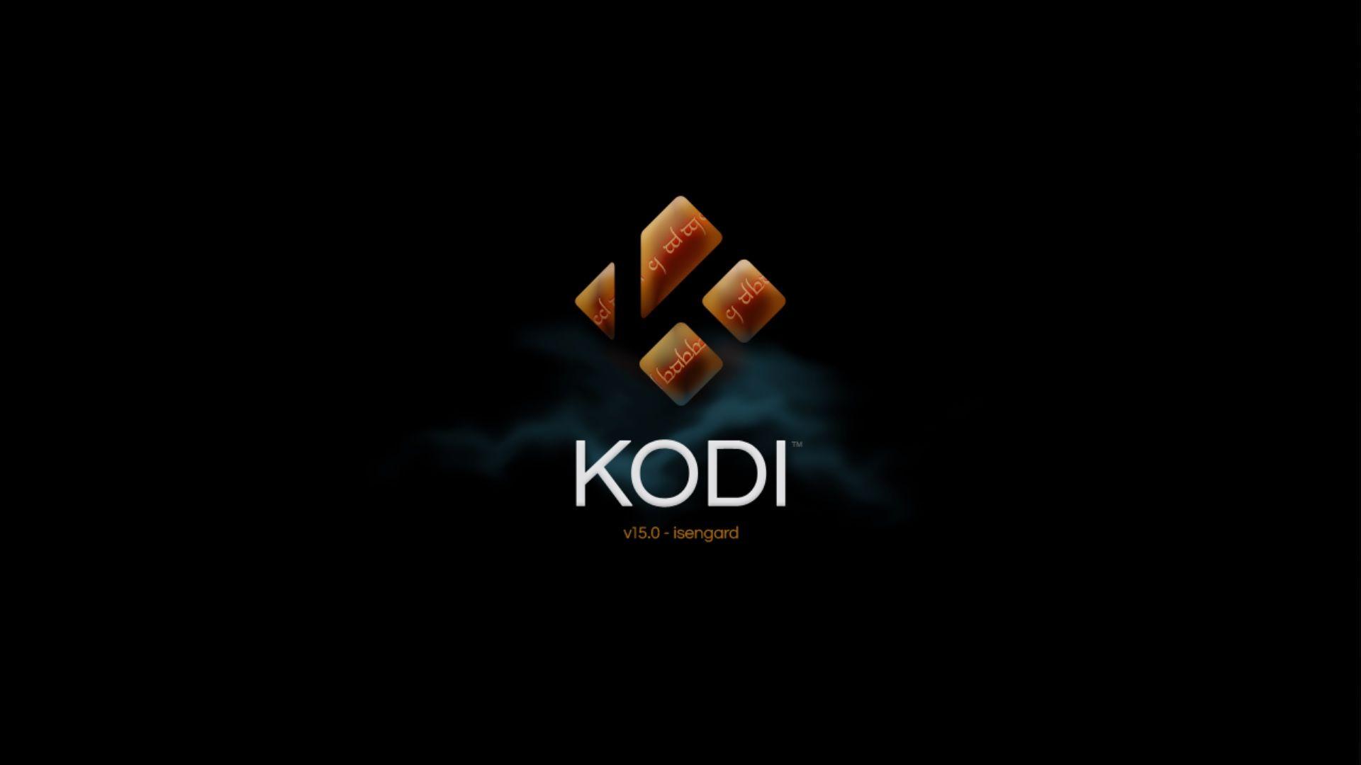 Kodi Wallpaper and Background