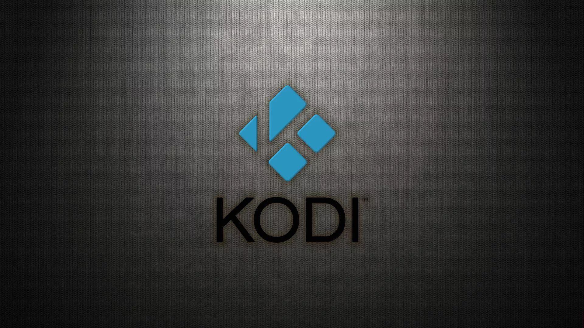Kodi Picture