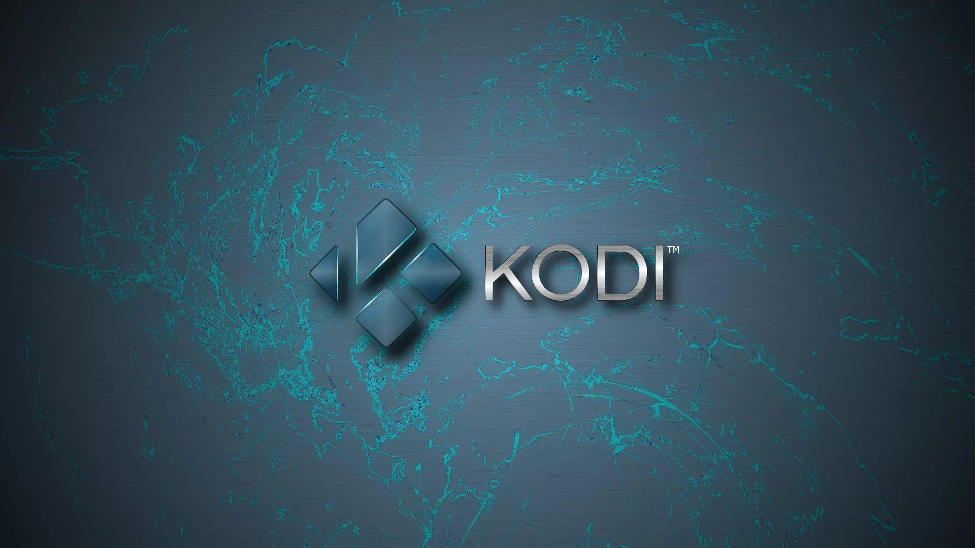 Kodi vertical wallpaper hd