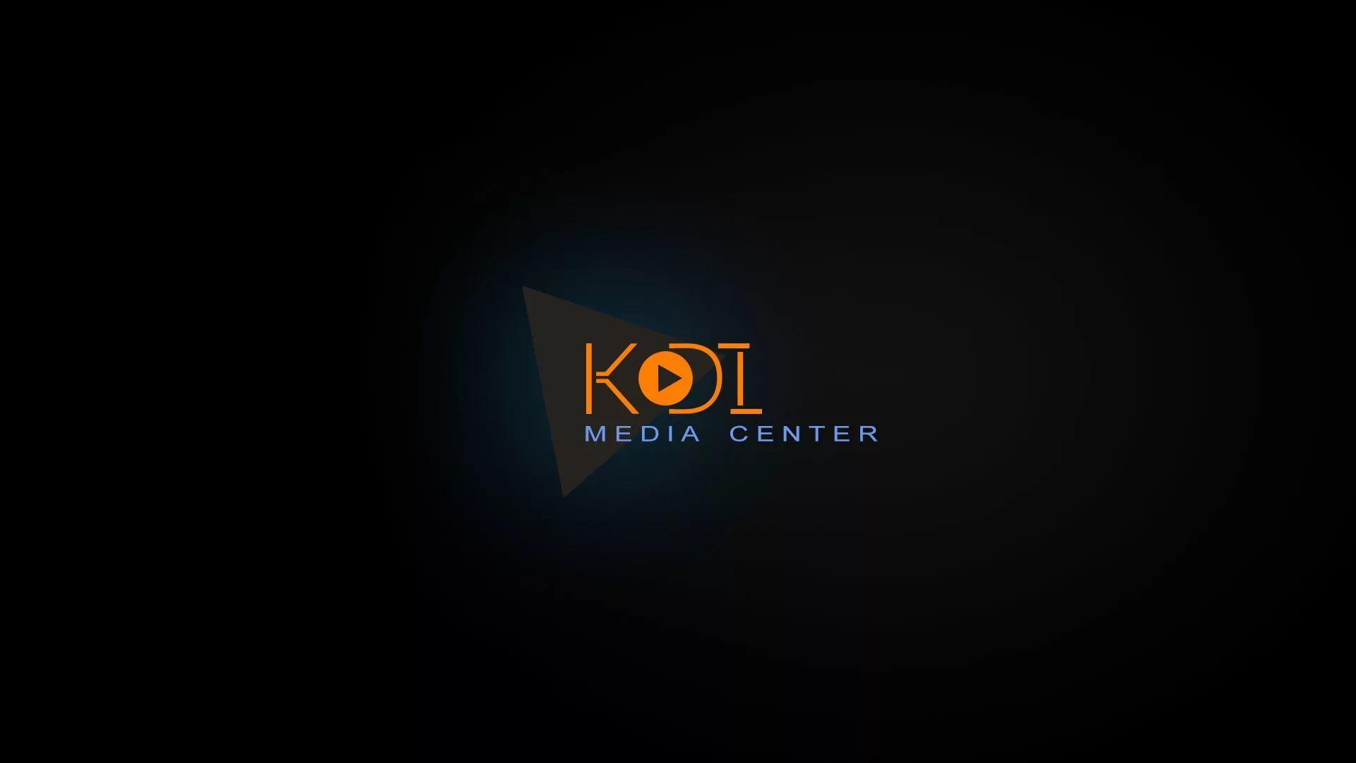 Kodi good wallpaper hd