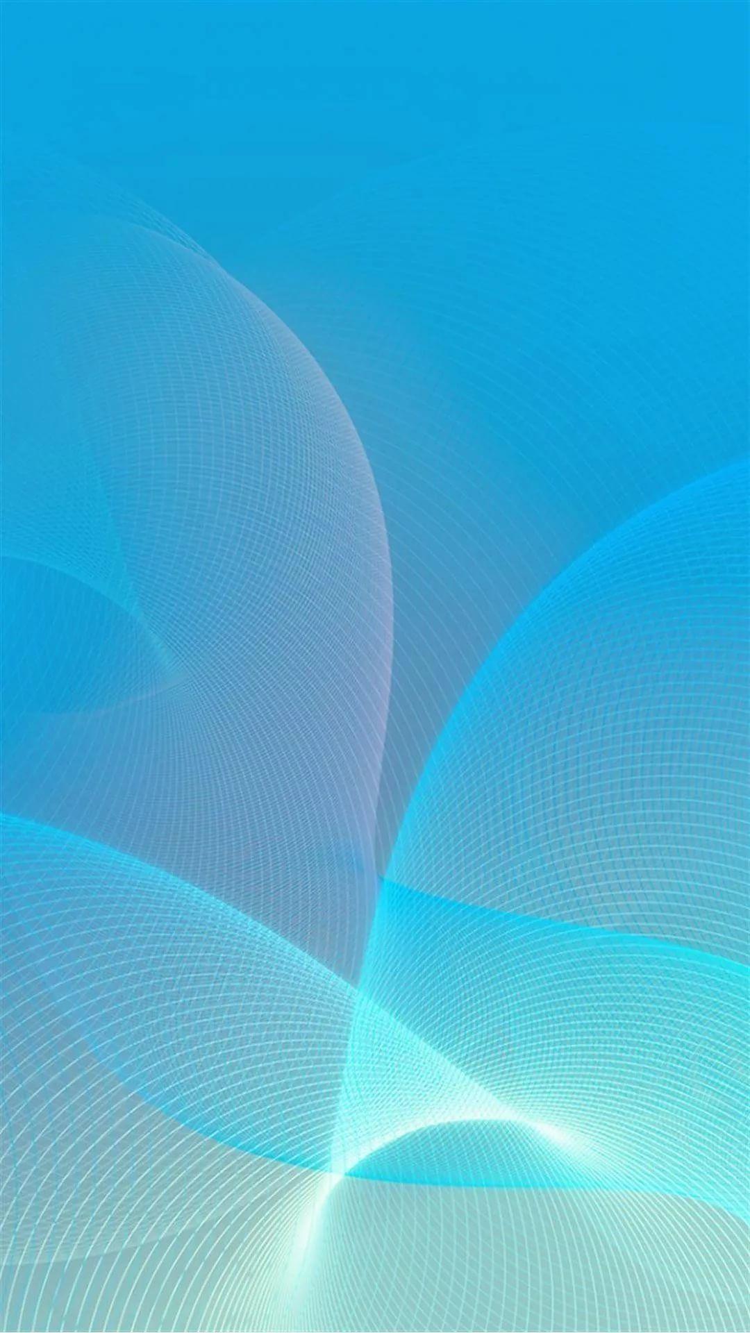 Light Blue iPhone hd wallpaper