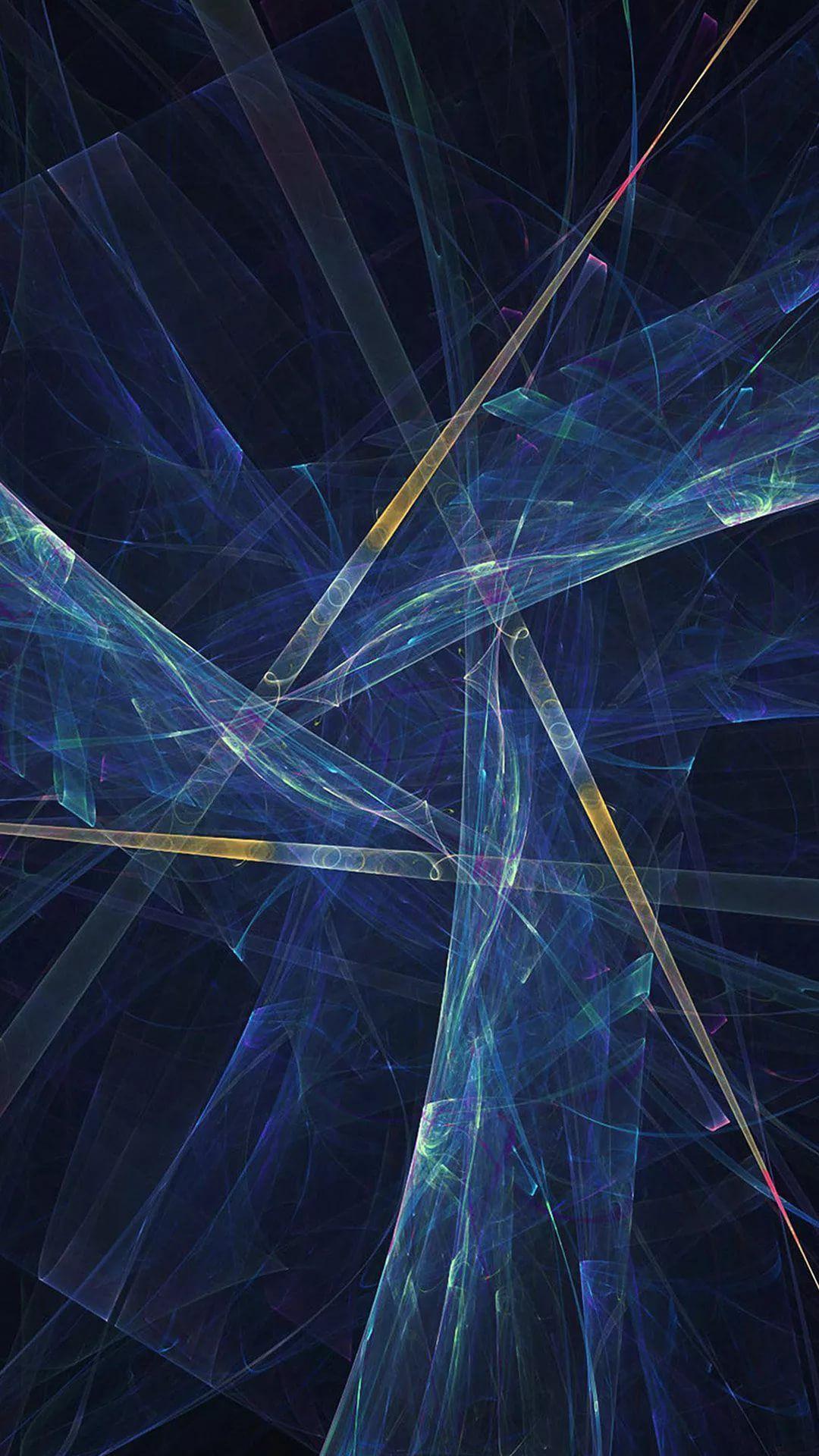 Light Blue hd wallpaper