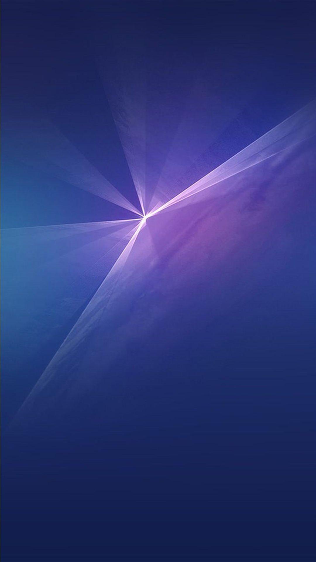 Light Blue phone wallpaper