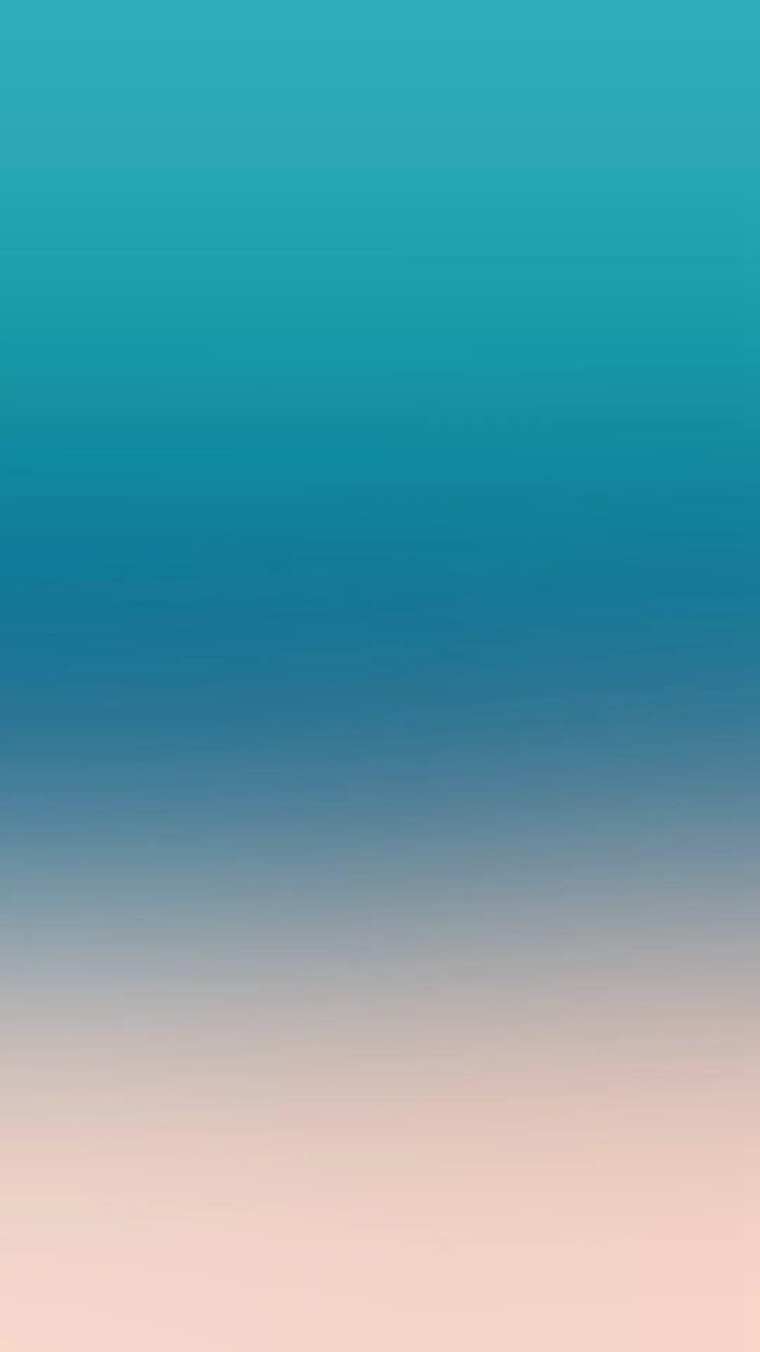 Light Blue iPhone 6 wallpaper