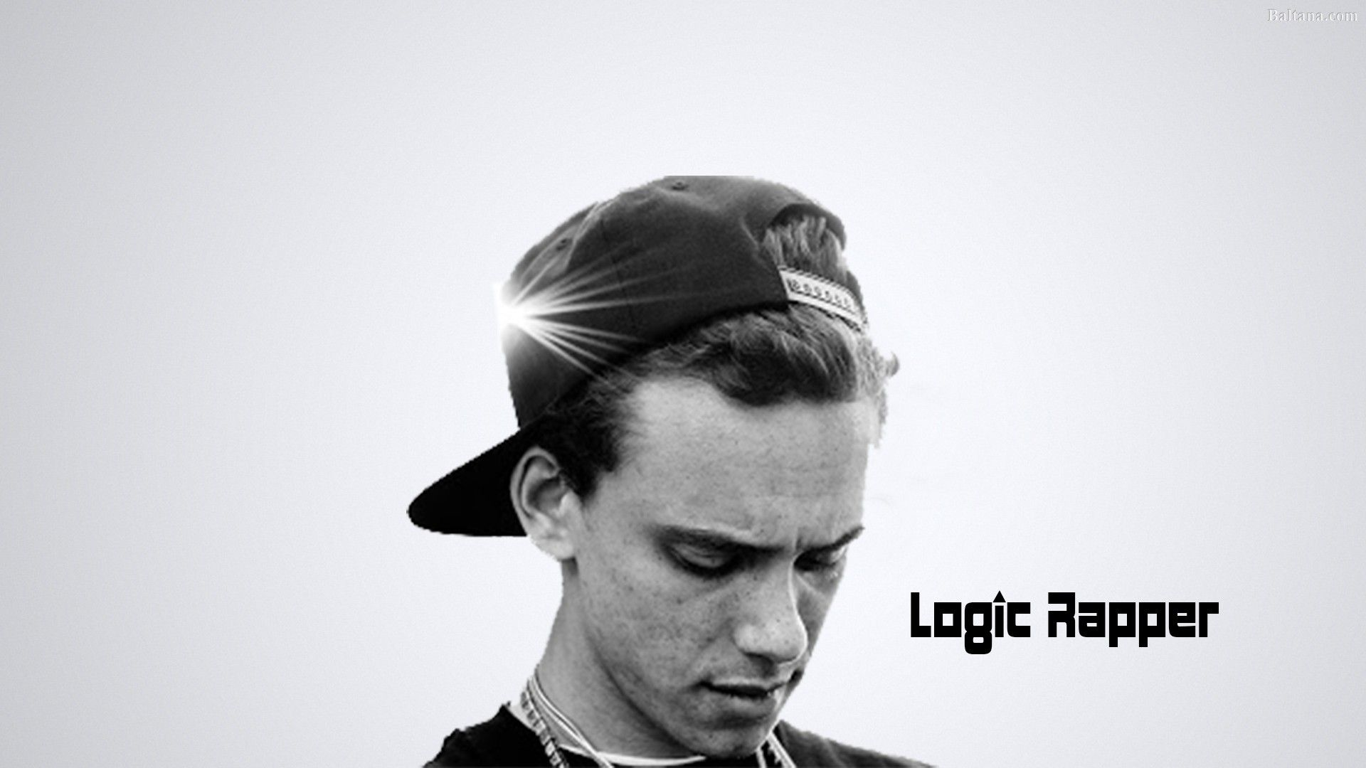 Logic High Definition