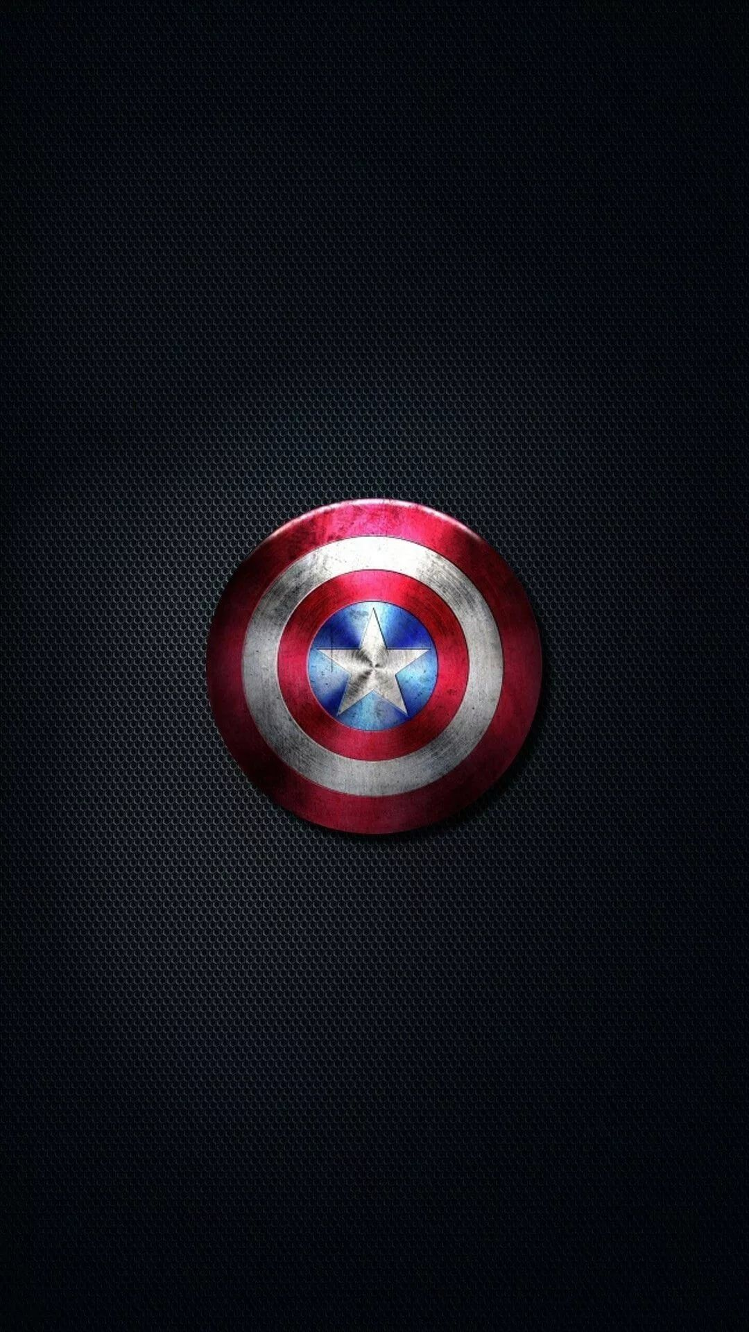 Marvel wallpaper for android