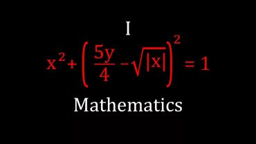 Math Equation wallpaper photo full hd