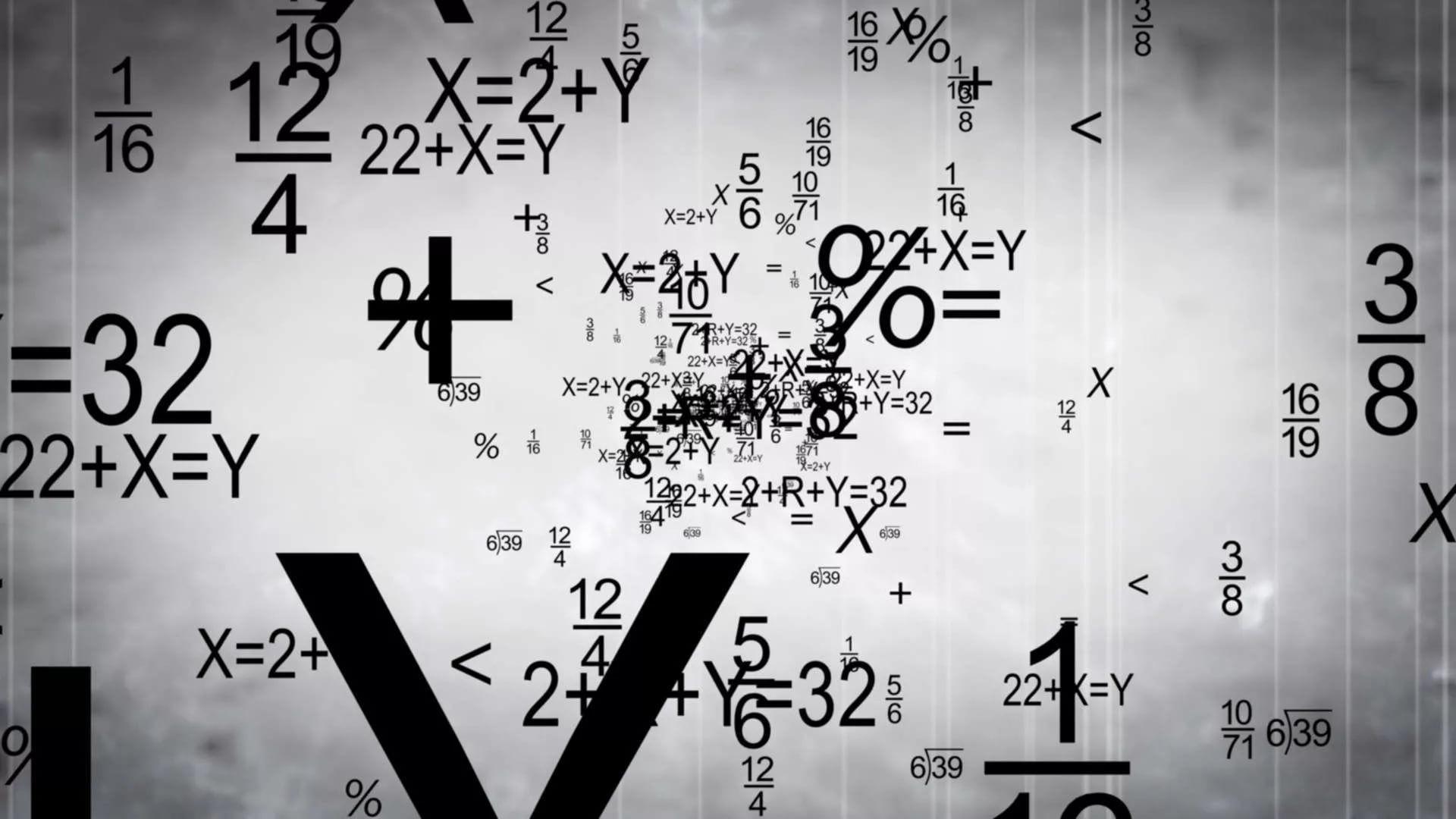Math Equation hd wallpaper for laptop