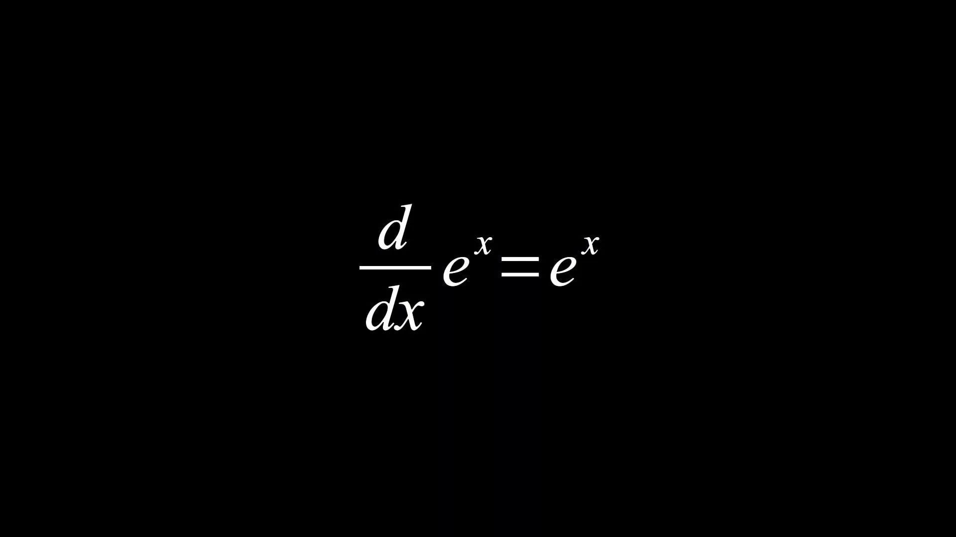 Math Equation wallpaper picture hd