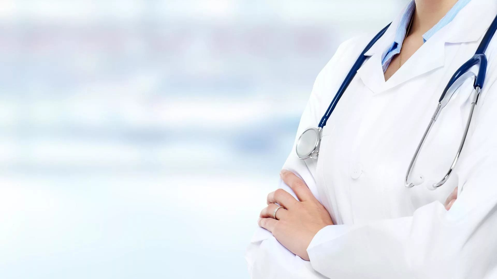 Medical wallpaper theme