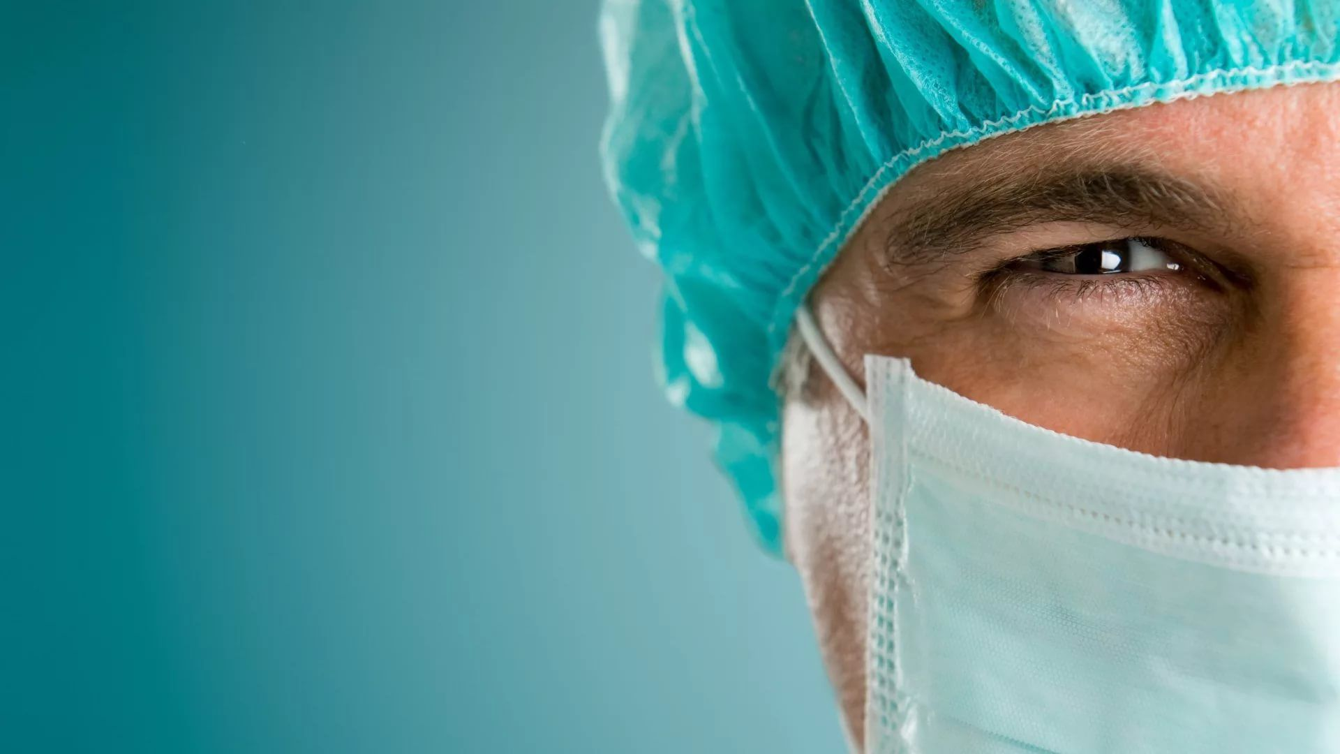 Medical download free wallpaper image search